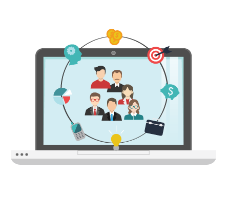 Customer Relationship Management Chennai