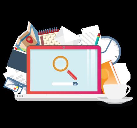 Search Engine Optimization Chennai