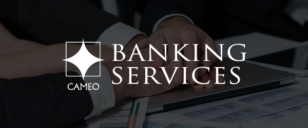 Industry: Banking